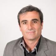Romain CHARIER