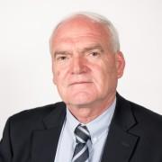 Hervé DE VILLEPIN