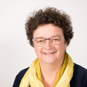 Nathalie DEJOUR