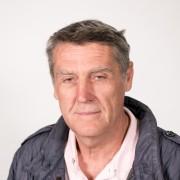 Bruno EZEQUEL