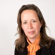 Sandrine JOUBERT