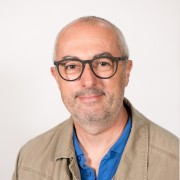 Bruno MILCENT