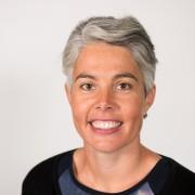 Corinne ROUSSELEAU